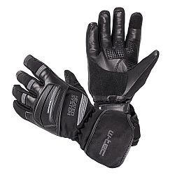 Vyhrievané rukavice W-TEC HEATston