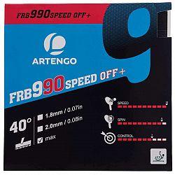 ARTENGO Poťah Frb 990 Speed 40°