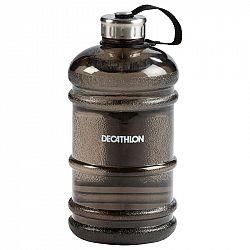 DOMYOS Fľaša 2200 ml