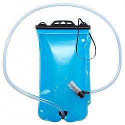 FORCLAZ Hydrovak Trek500 1 L Modrý