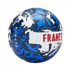 KIPSTA Lopta Francúzsko 2020 V1