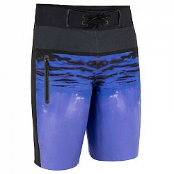 OLAIAN Dlhé šortky 950l Underwater