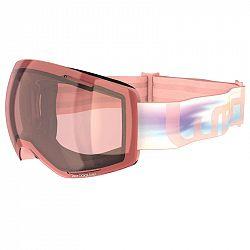 WEDZE Lyžiarske Okuliare G 520 S1